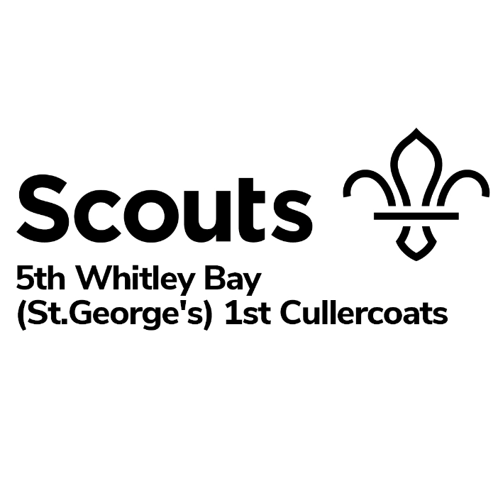 5th Whitley Bay Scout Group