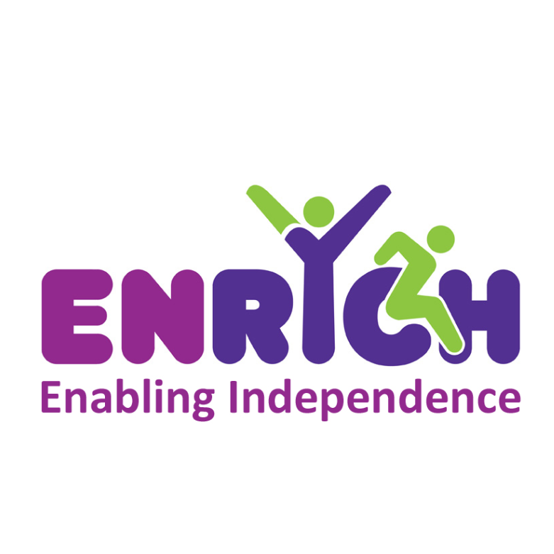 Enrych PA Services Leicestershire & Derbyshire