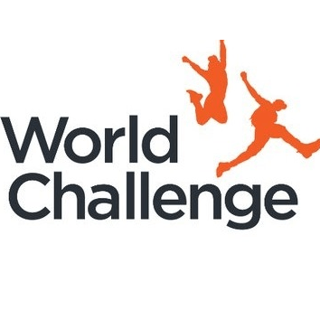 World Challenge Costa Rica 2020 - Tara Kundra