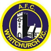 Afc Whitchurch