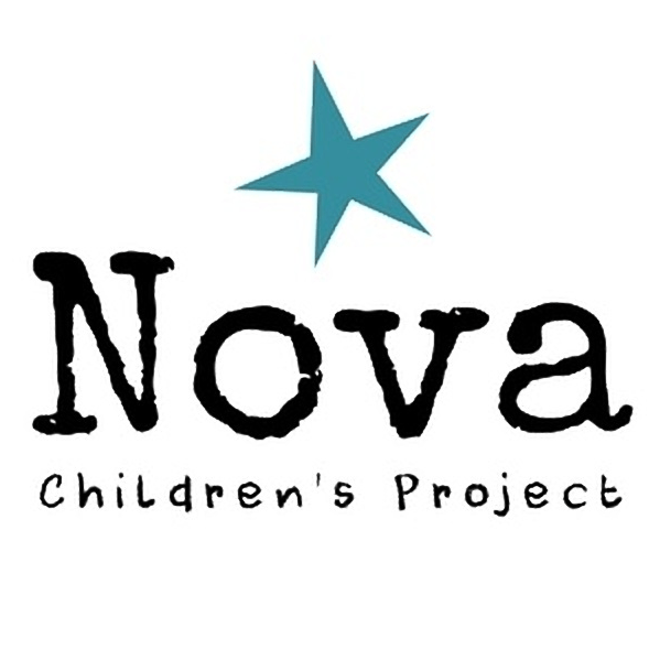 Nova Children's Project CIC cause logo