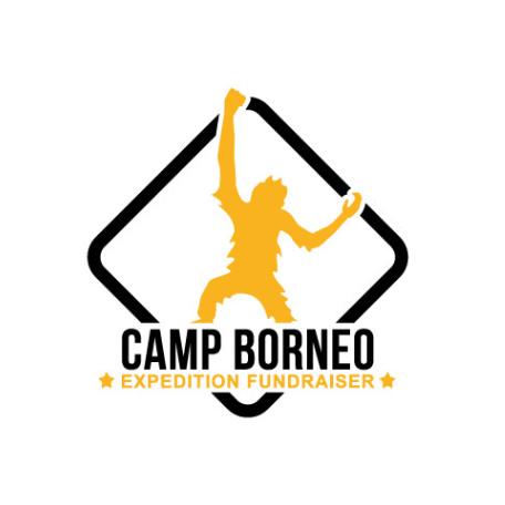 Camps International Kenya 2019 - Heather Craig