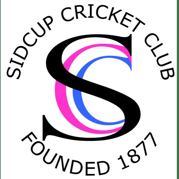 Sidcup Royals Football Club