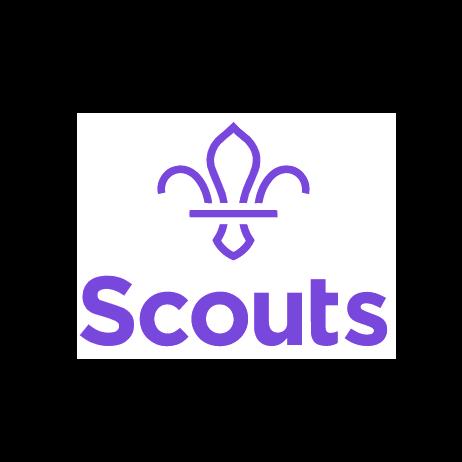 European Scout Jamboree Poland 2020  - Shuttleworth are go