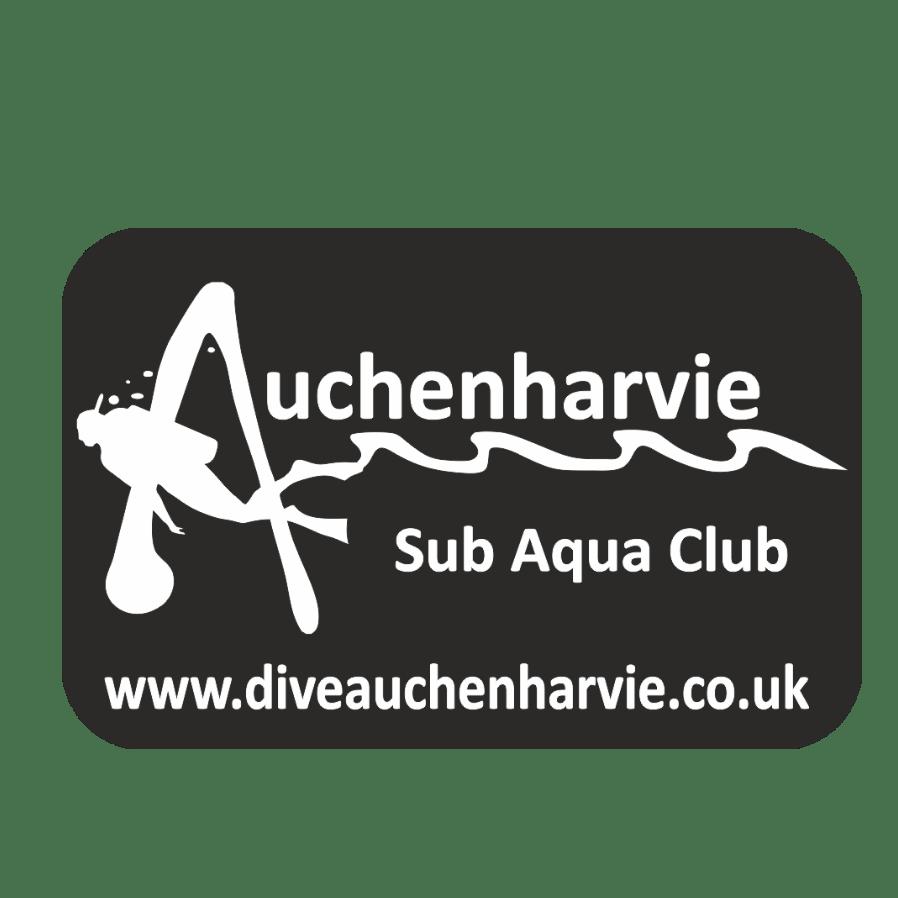Auchenharvie Sub Aqua Club
