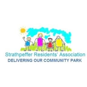Strathpeffer Residents' Association
