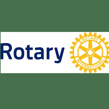 Rotary Club of Wigan