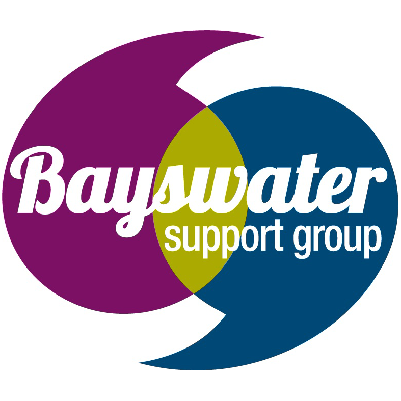 Bayswater Support Group