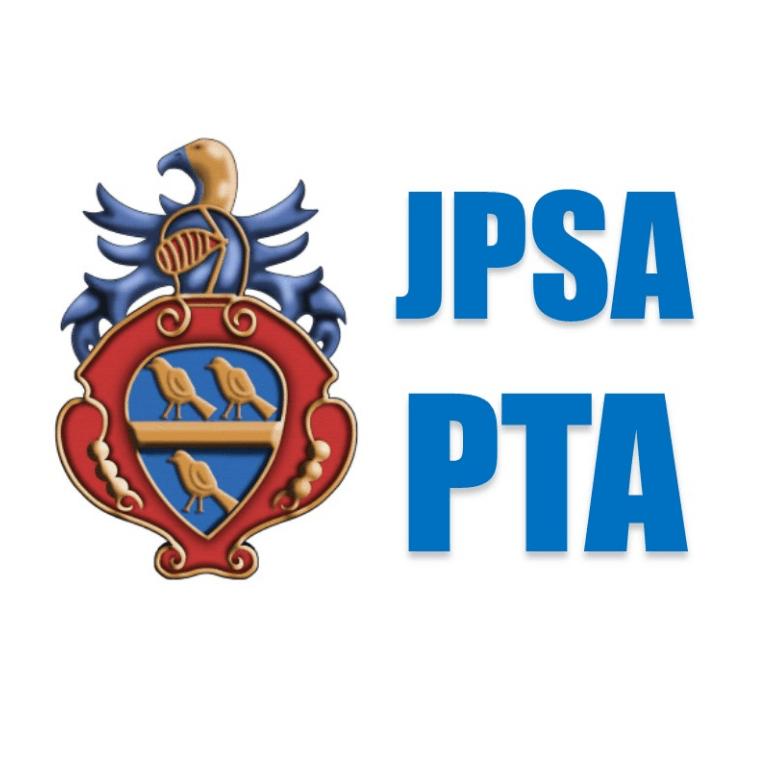 John Port Spencer Academy PTA