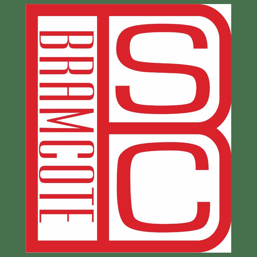 Bramcote Swimming Club