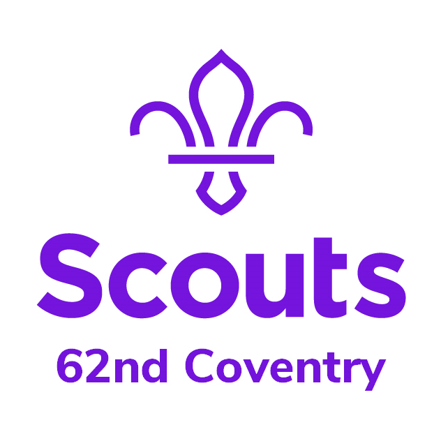 62nd Coventry Scout Group