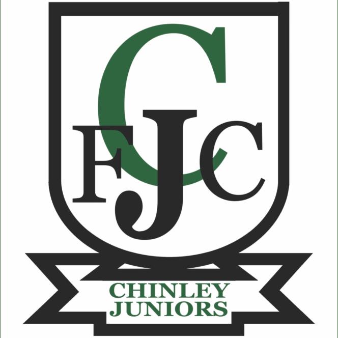 Chinley Juniors