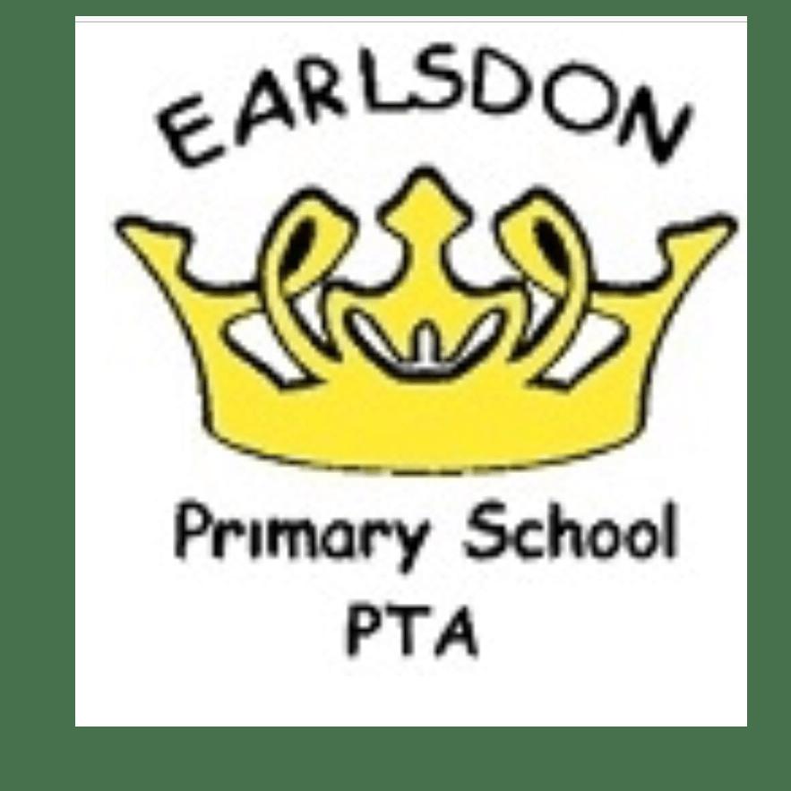 Earlsdon Primary School - Coventry