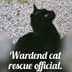 Ward End Cat Rescue Official