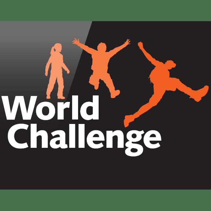 World Challenge Nicaragua 2018 - Kendra Chuah