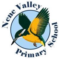 Nene Valley Primary School, Peterborough