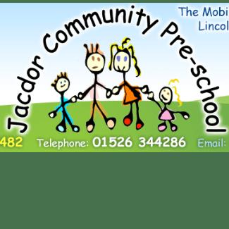 Jacdor Community Pre School - Lincoln