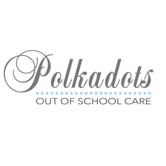 Polkadots out of school care