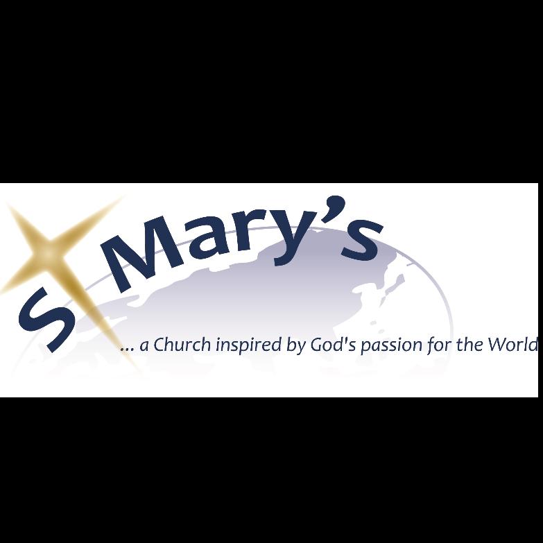 St Mary's Church - Thanks a Million (Horsham)