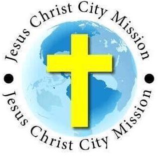 JESUS CHRIST CITY MISSION Church