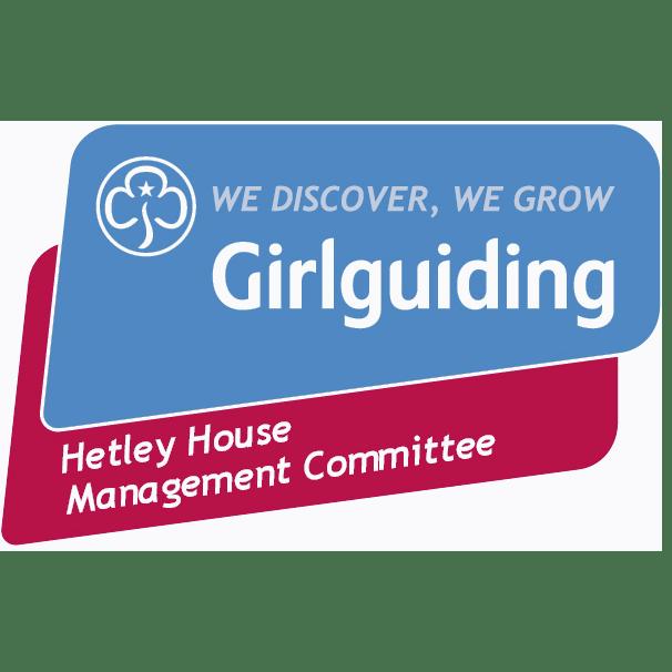 Hetley House - Girlguiding Flitwick