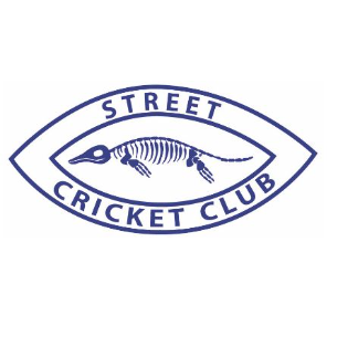 Street Cricket Club