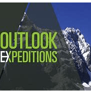 Outlook Expedition Costa Rica 2019 - Tom Collins