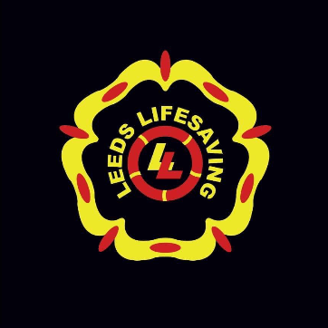 Leeds Lifesaving