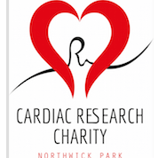 Northwick Park Cardiac Research Fund
