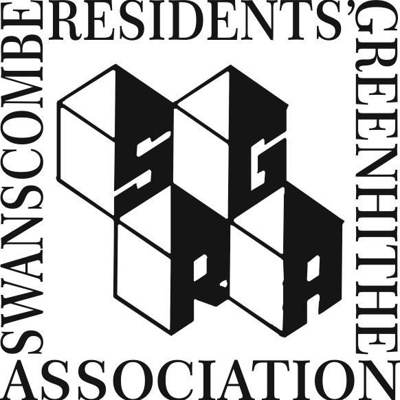 Swanscombe and Greenhithe Residents' Association