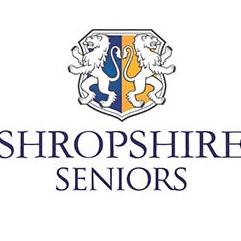 Shropshire Association of Senior Citizen Forums