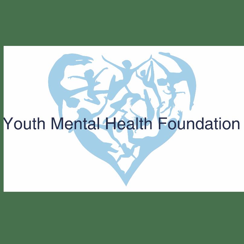 Youth Mental Health Foundation