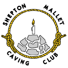 Shepton Mallet Caving Club