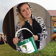 East African Playgrounds Uganda 2018 - Leanne Hearnden