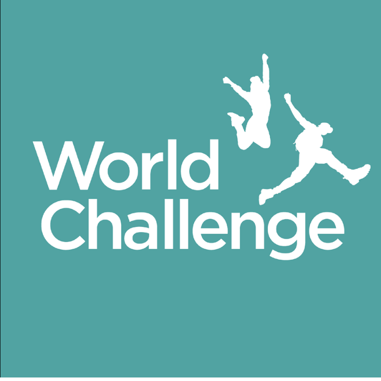 World Challenge India 2020 - Erin Matthews