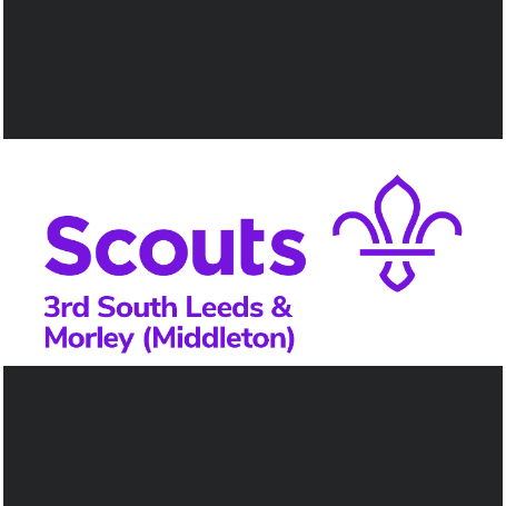 3rd South Leeds & Morley (Middleton) Scout Group