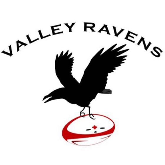 Valley Ravens Rugby