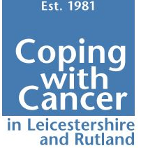 Coping with Cancer Leicestershire and Rutland