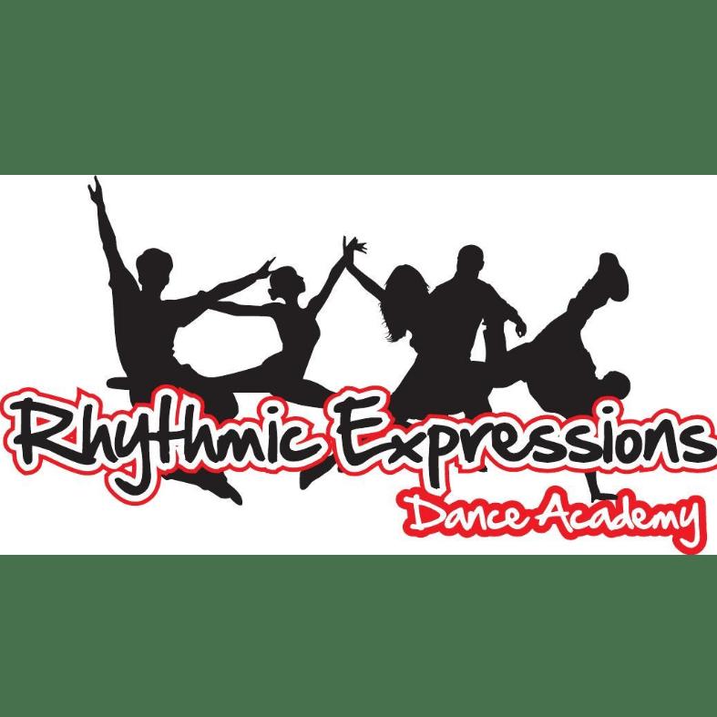 Rhythmic Expressions