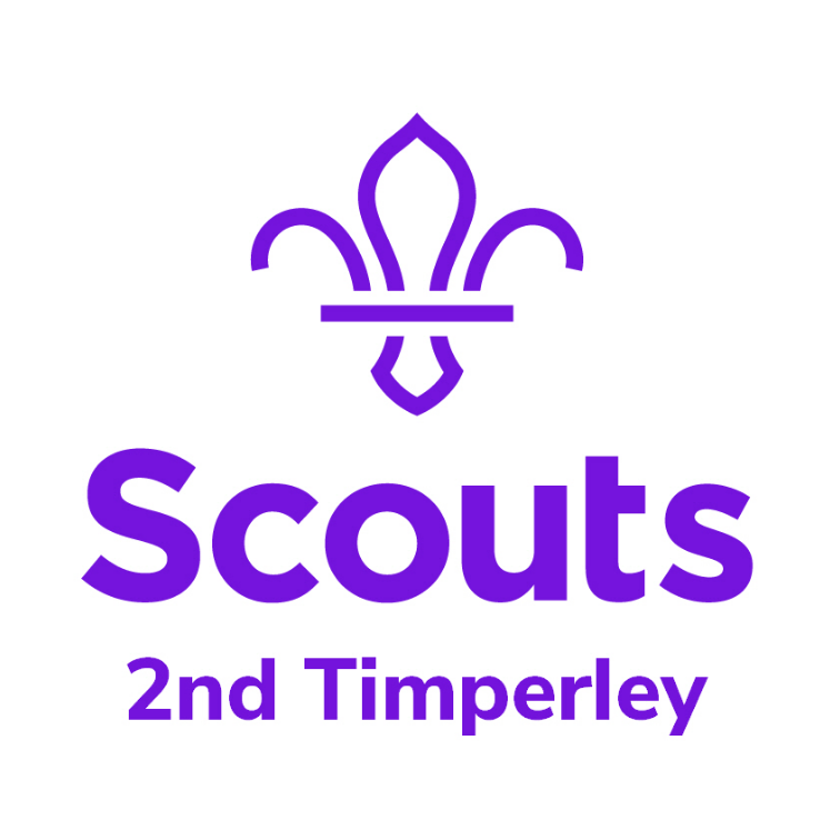 2nd Timperley Scout Group