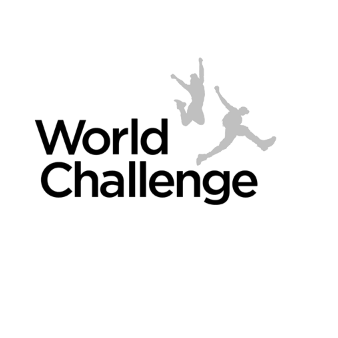 World Challenge Morocco 2019 - Gemma Davies