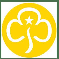 9th Musselburgh Brownie Unit