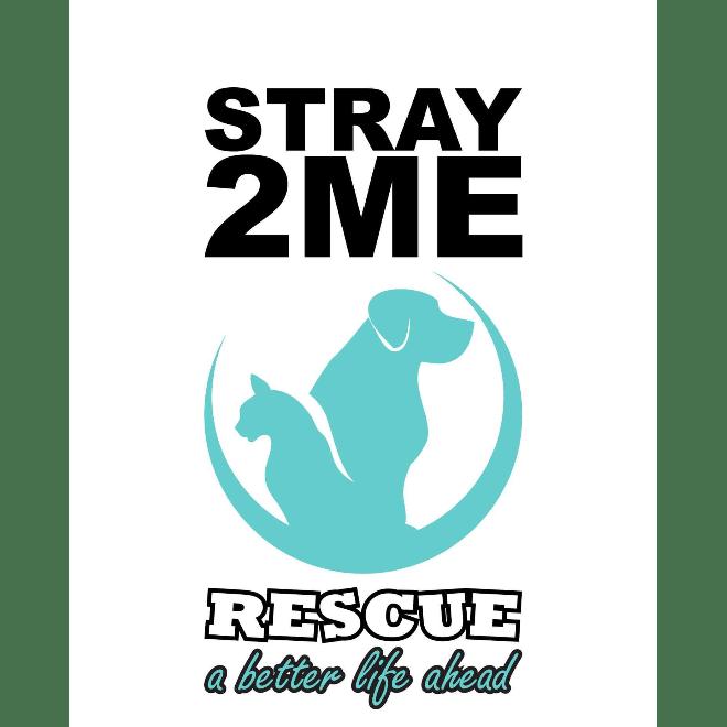 Stray2Me Rescue