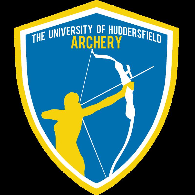 The University of Huddersfield Archery Club