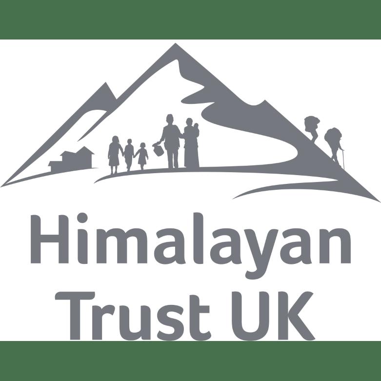 Himalayan Trust UK