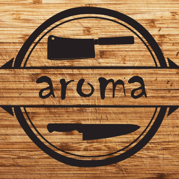 Aroma Catering Foundation