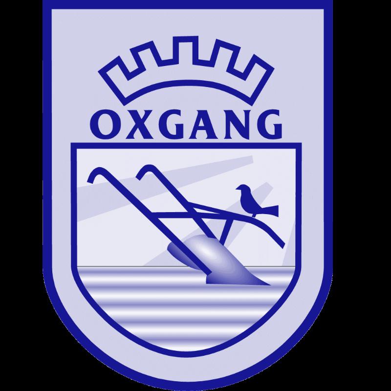 Oxgang Primary School PTA - Kirkintilloch