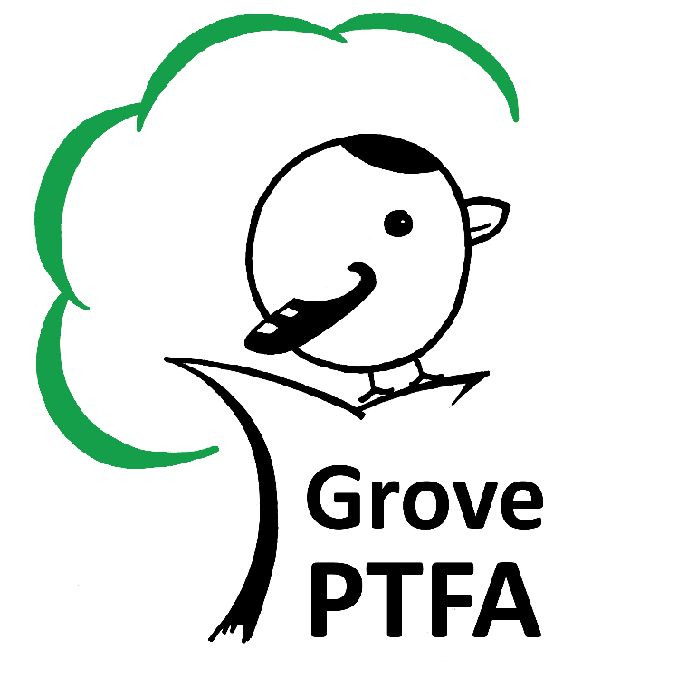 Friends of The Grove Association - Cambridge