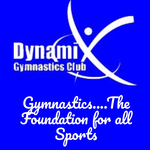 Dynamix Gymnastics Club - Braintree