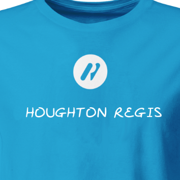 RunTogether Houghton Regis